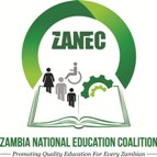 THE ZAMBIA NATIONAL EDUCATION COALITION (ZANEC) FOURTH (4TH) MEDIA AWARDS