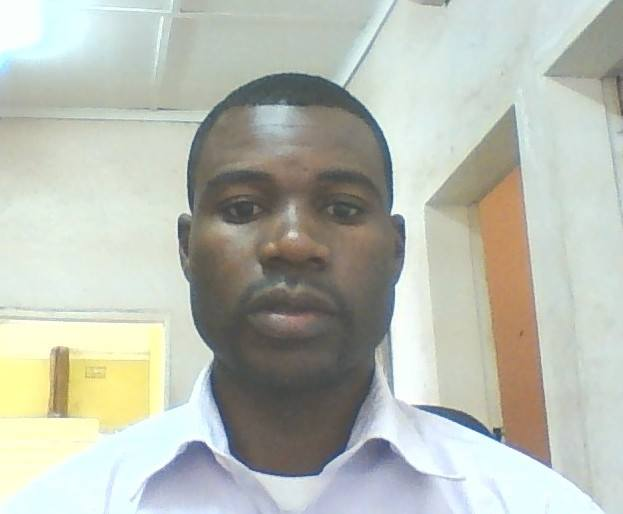 Mr. Paul Zulu