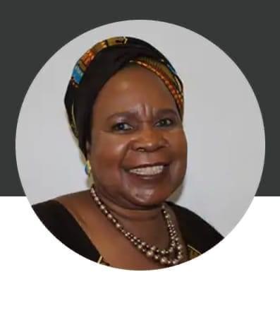 OBITUARY – ZANEC Chairperson Mrs Harriet Sianjibu Miyato